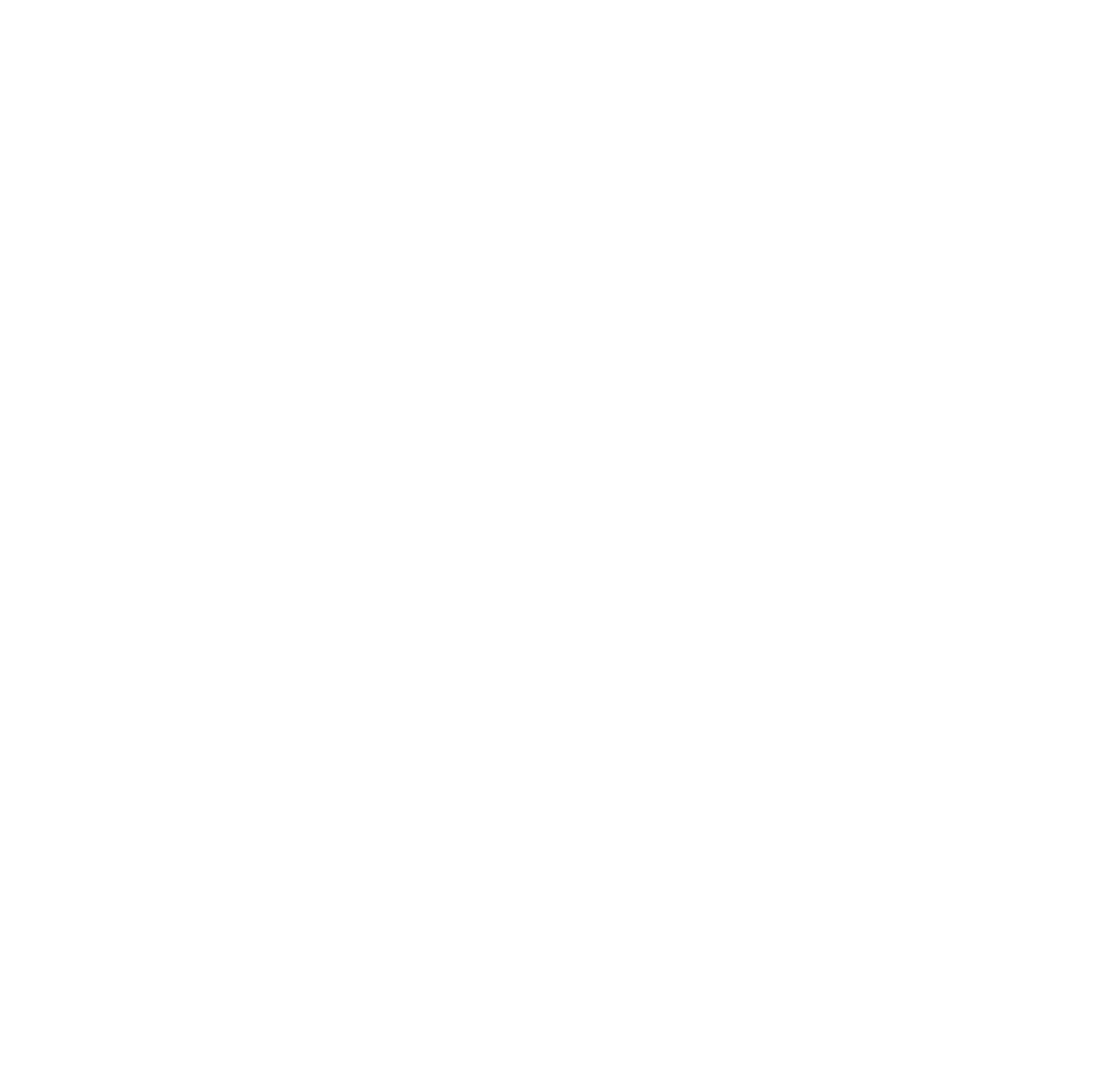 ABC White.png