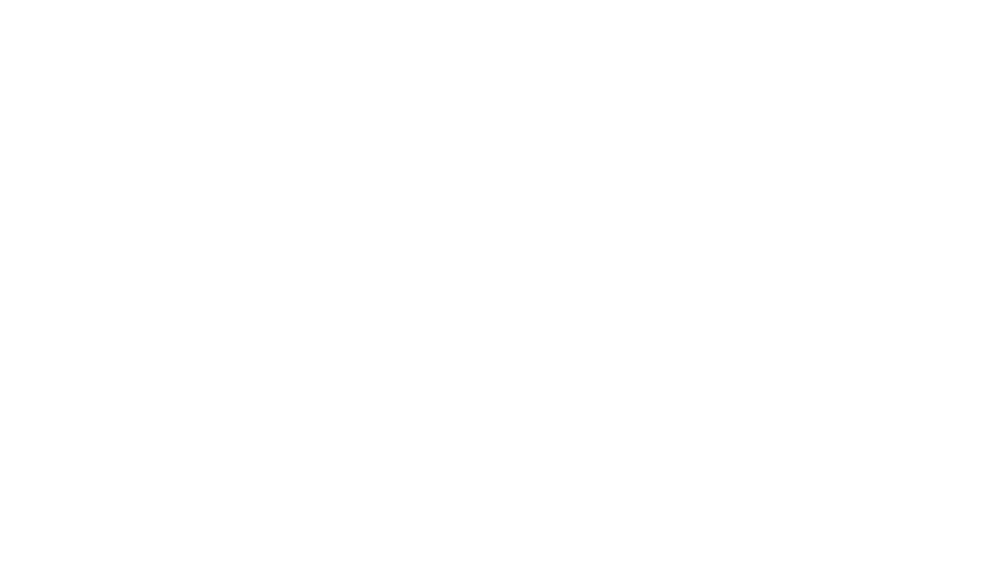 AMC White.png
