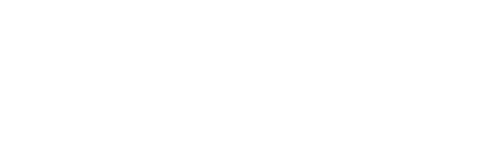 CBS White.png