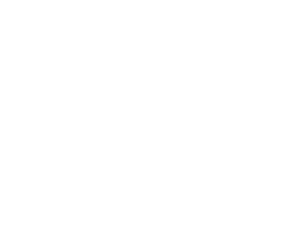 ComedyCentral-White.png