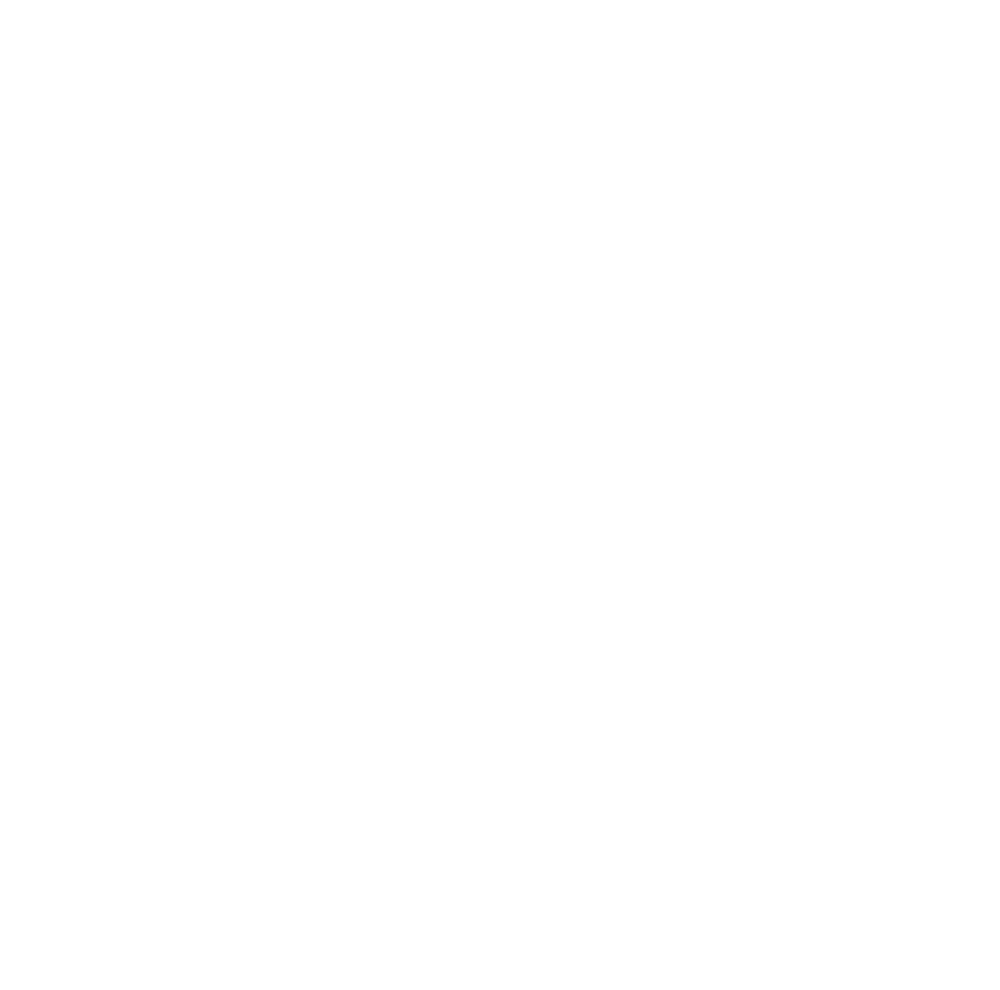 FoodNetwork-white.png