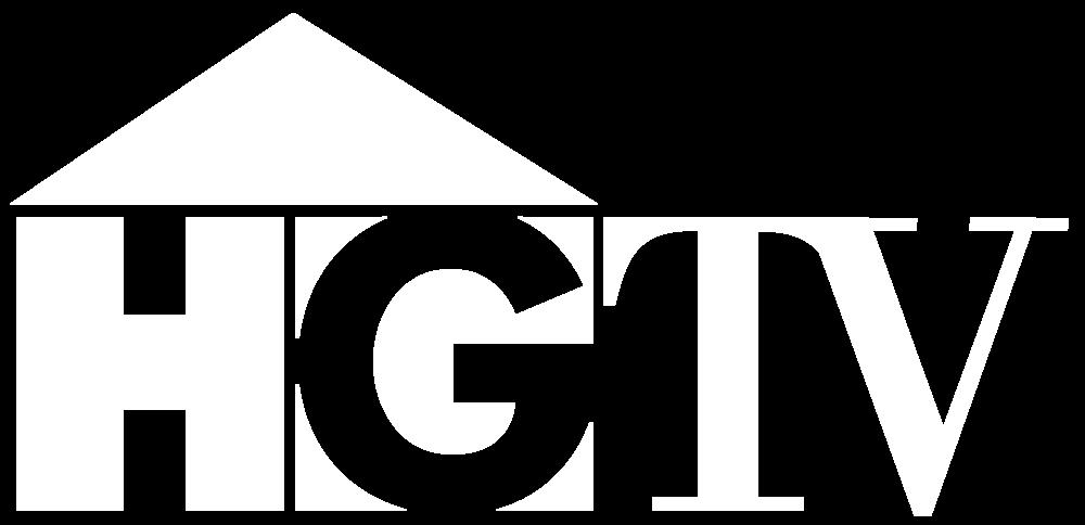 HGTV White.png
