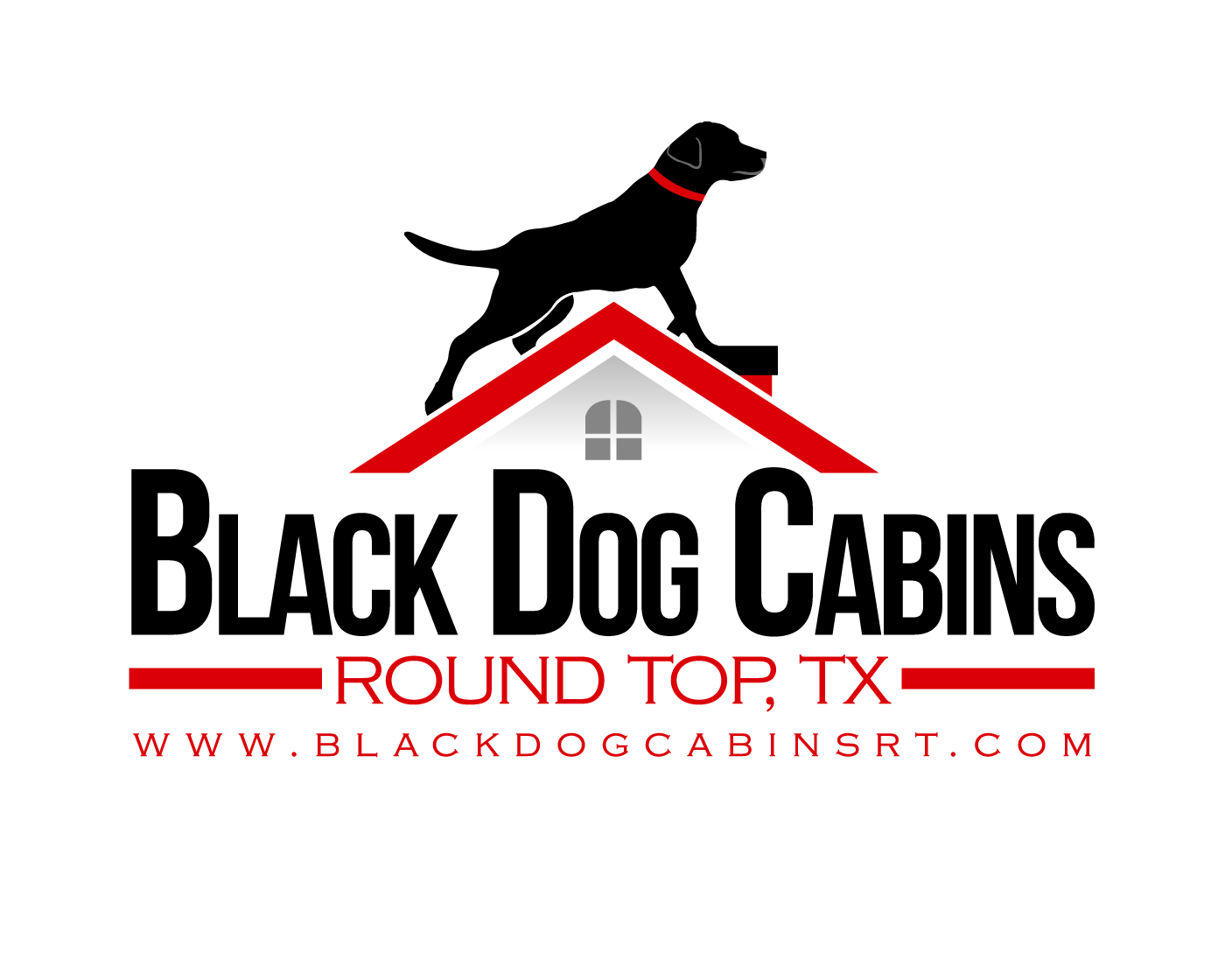 Black Dog Cabins