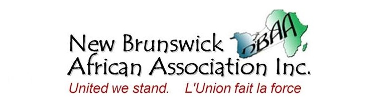 New Brunswick African Association Logo.jpg