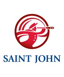 saintjohn.png