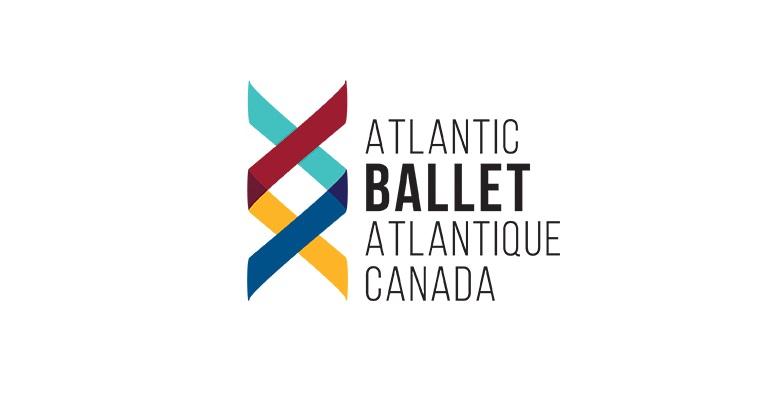 AtlanticBallet.jpg