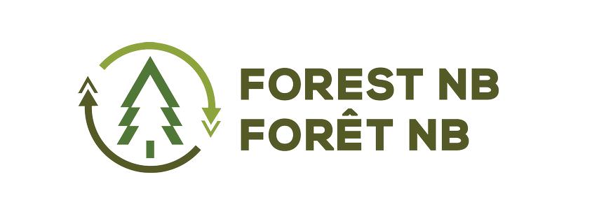MemLogoFull_Forest_NB.png