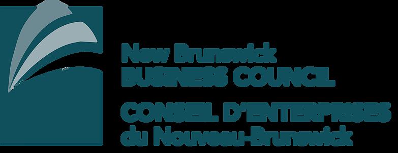 newbrunswickbusinesscouncil.png