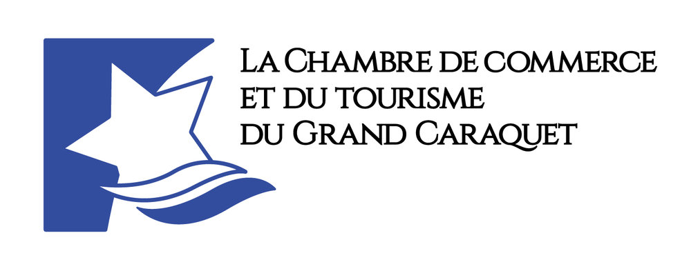 LogoChambreCommerceTourisme.jpg