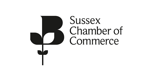 sussex chamber of commerce.png