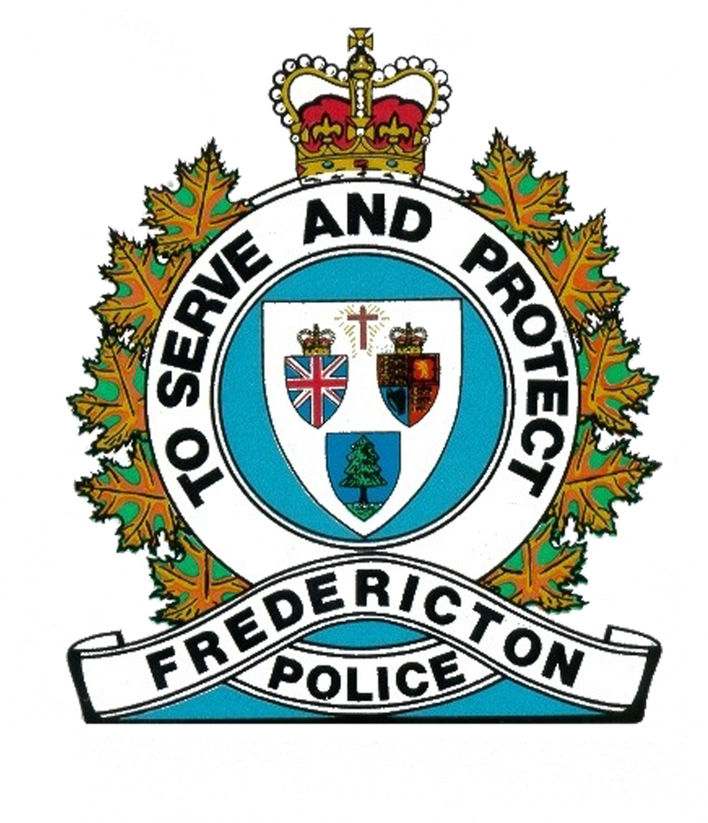 5. Fredericton Police.png