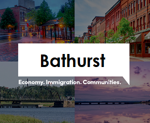 Click the image for the Bathurst profile