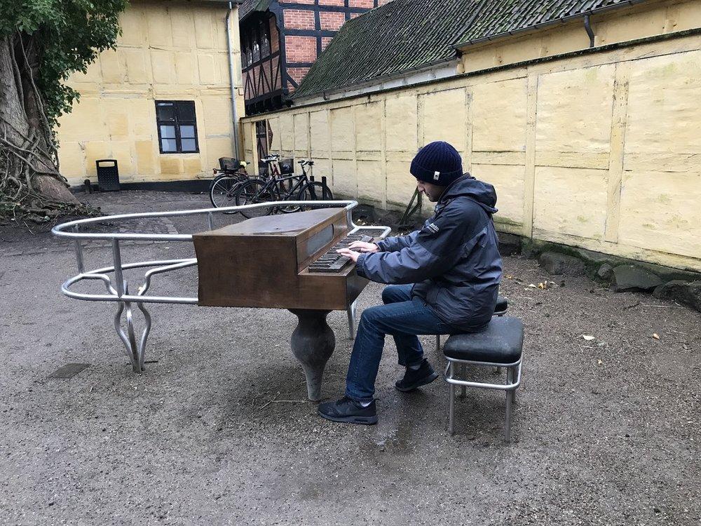 R_Odense_Piano.jpg