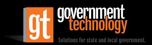 govtech image 2.png