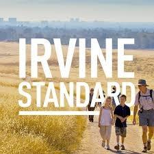 irvine standard image.jpg