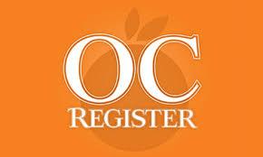 oc register image.jpg