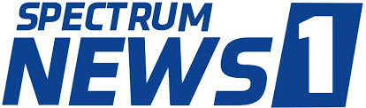 spectrum news 1 logo.jpg