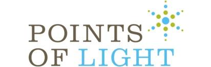 pointsoflight_vertical_color.jpg