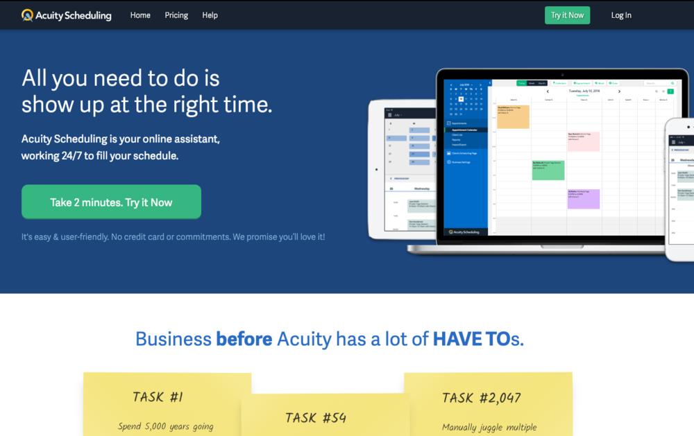 Acuity Scheduler Review.png
