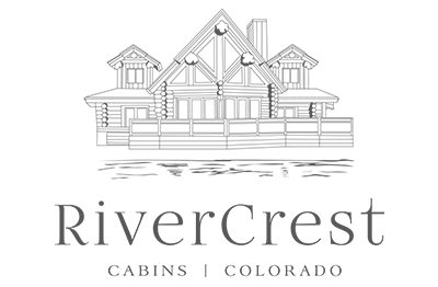 south fork vacation rental -River crest