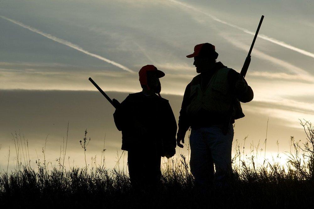 hunting.jpeg
