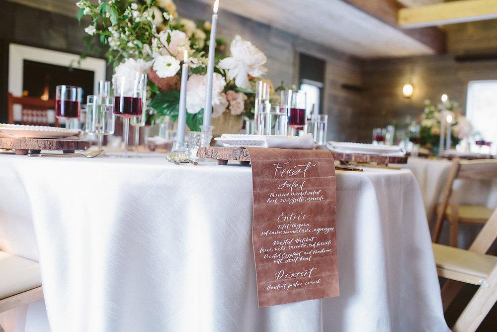 wedding venue in colorado