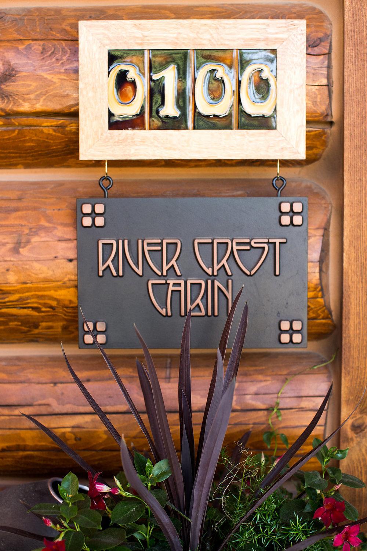 rivercrest_04.jpg