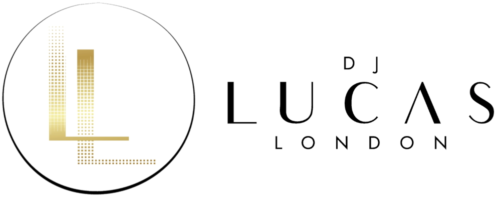 LucasLondongoldlogo 2.png