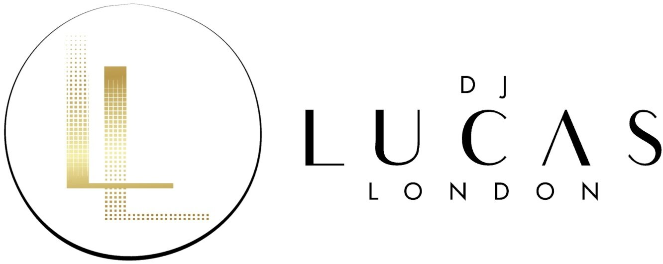 DJ LUCAS LONDON