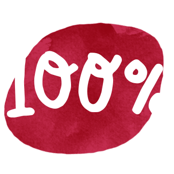 100-1.png