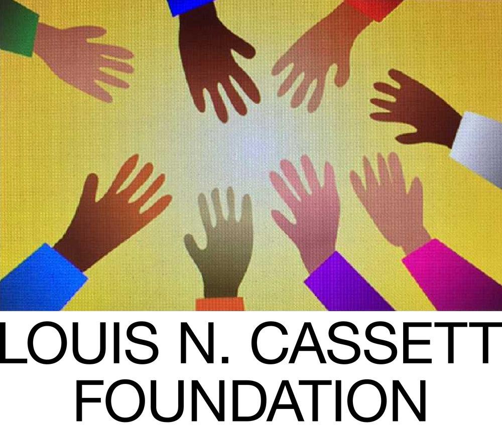 Cassett Logo-01.jpg