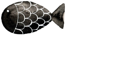 Fishesv4.jpg