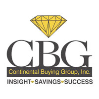 cbg_logo.jpg