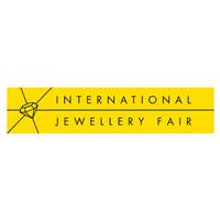 IJF_logo.jpg