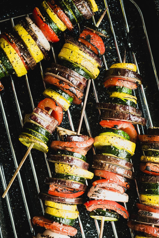 Kebabs-2.jpg