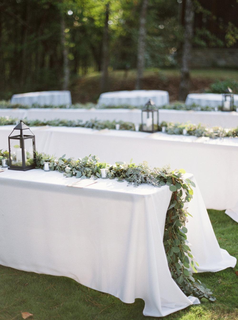 rebecca and corbin wedding-favorites-0090.jpg