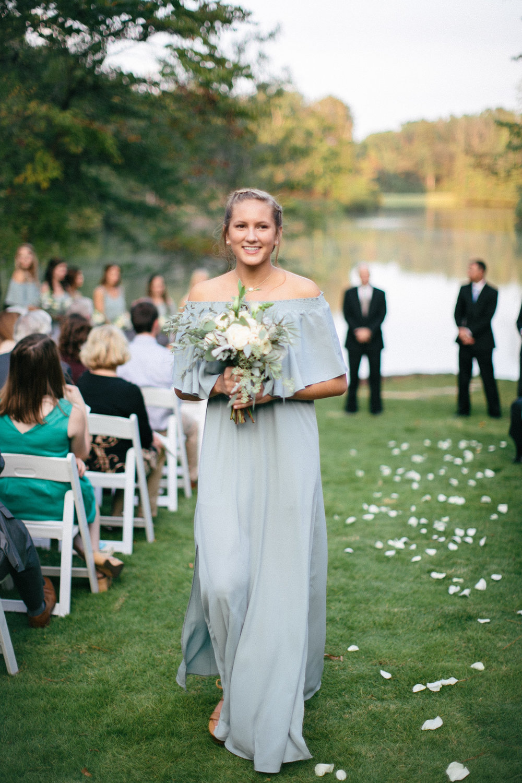 rebecca and corbin wedding-ceremony-0170.jpg