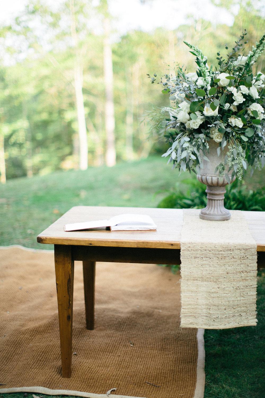 rebecca and corbin wedding-reception-0033.jpg
