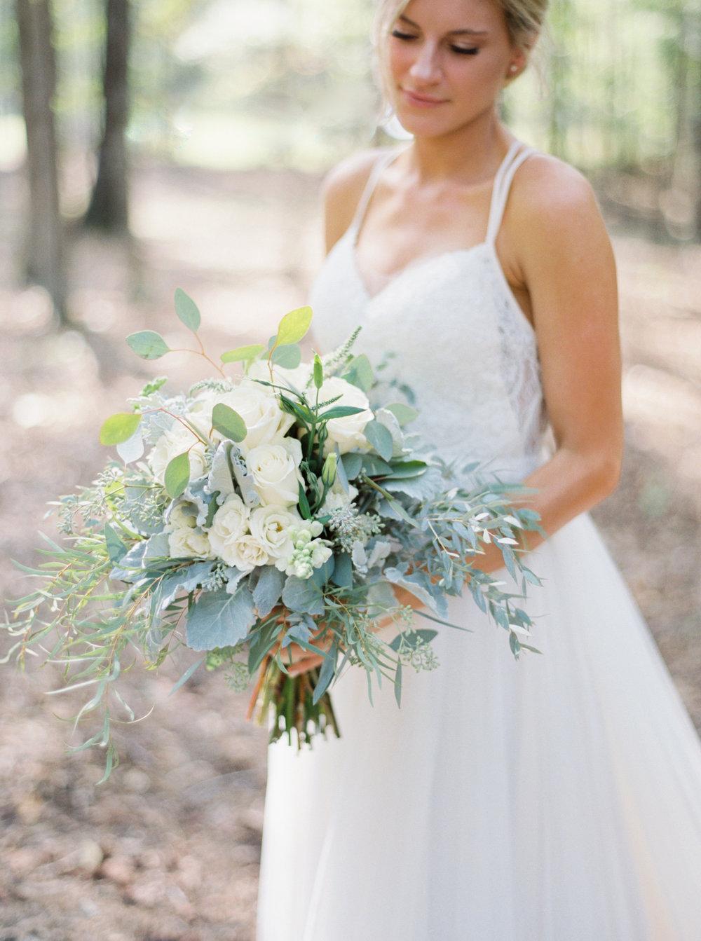 rebecca and corbin wedding-bride bridesmaids-0036.jpg