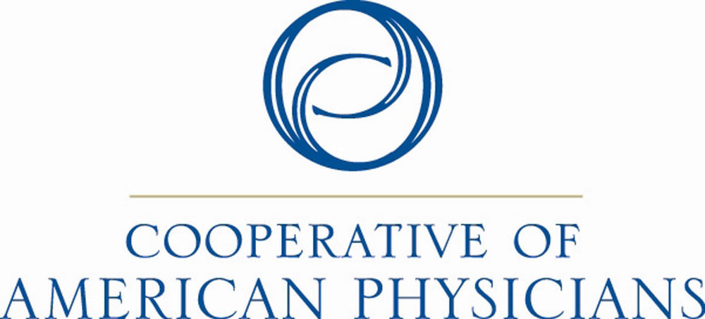 Cooperative of American Physicians, Inc..jpg