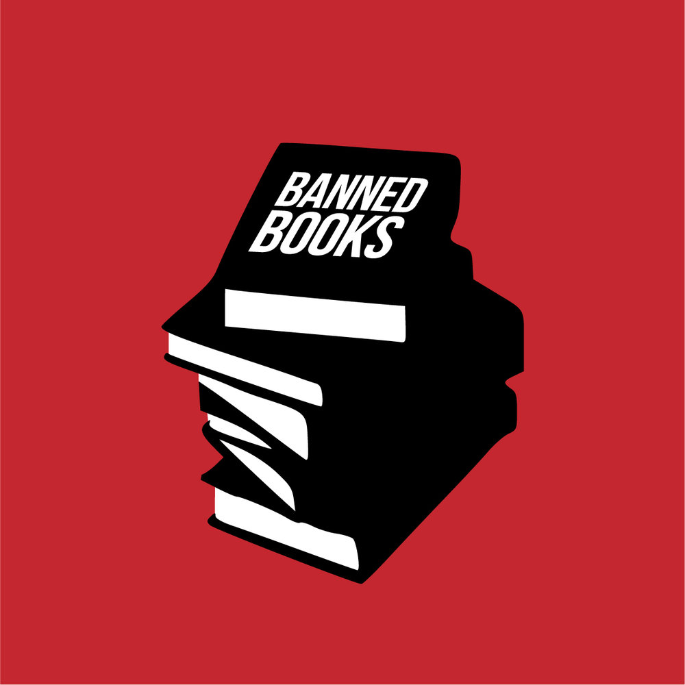 banned books-10.jpg