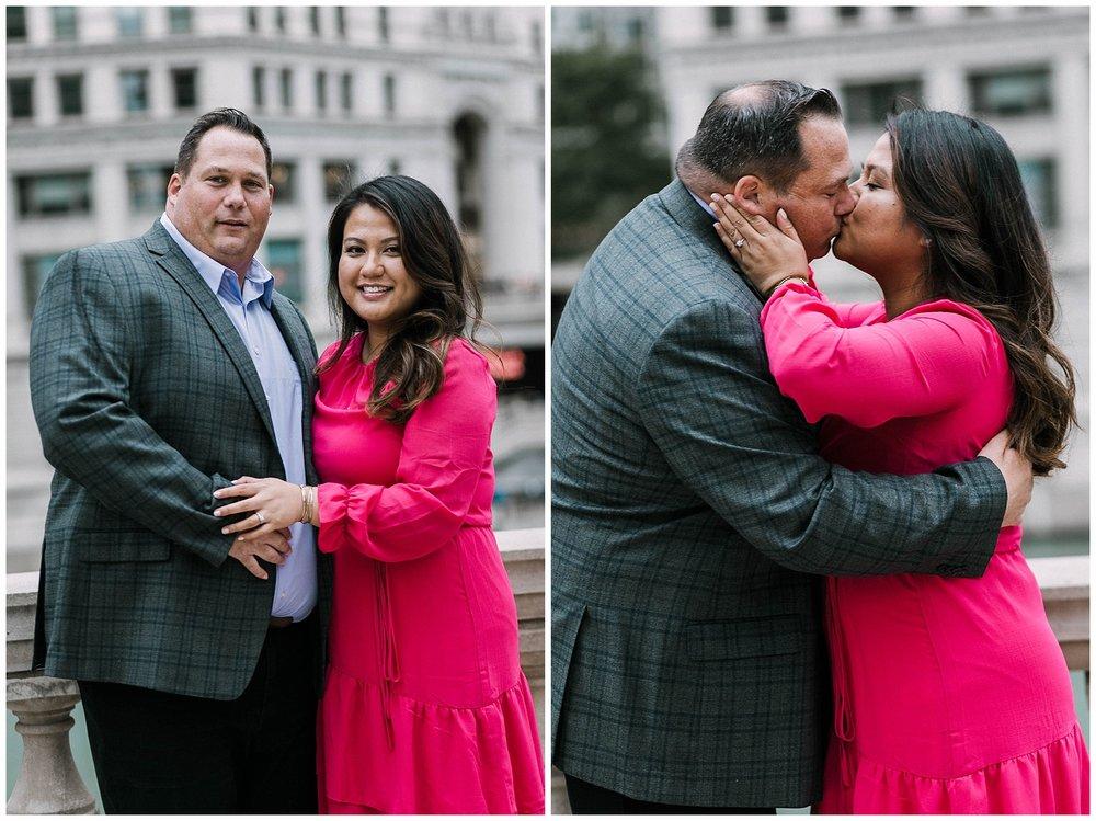 Dan Voss Wedding Photography 1.jpg