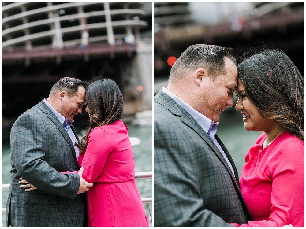 Dan Voss Wedding Photography 3.jpg