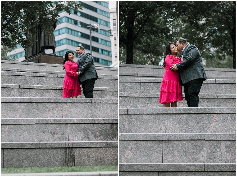 Dan Voss Wedding Photography 8.jpg