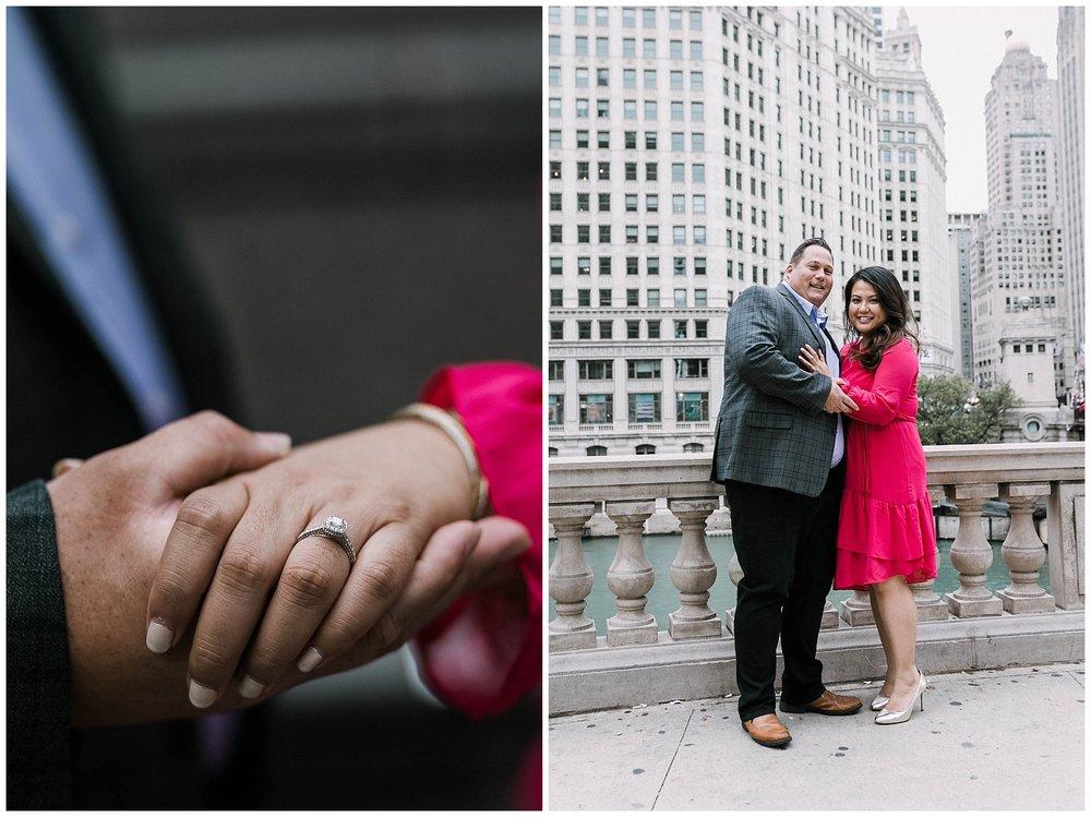 Dan Voss Wedding Photography 10.jpg
