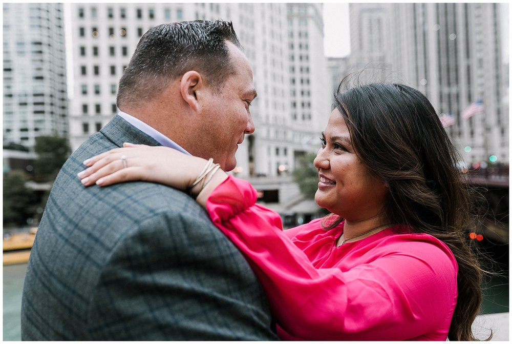 Dan Voss Wedding Photography 11.jpg
