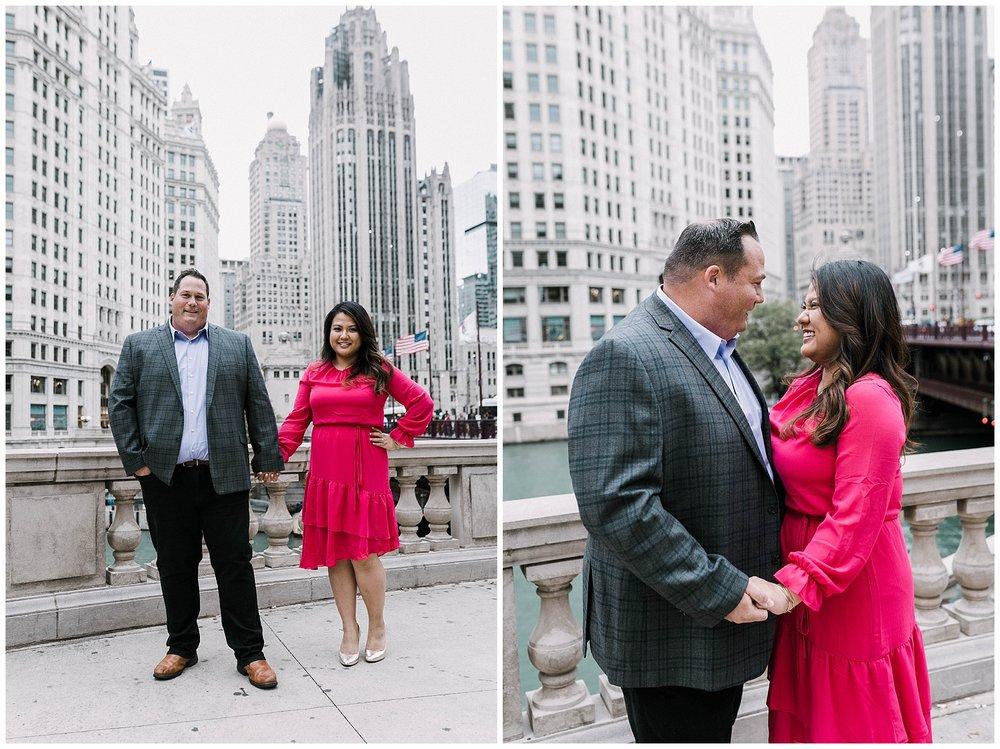 Dan Voss Wedding Photography 12.jpg