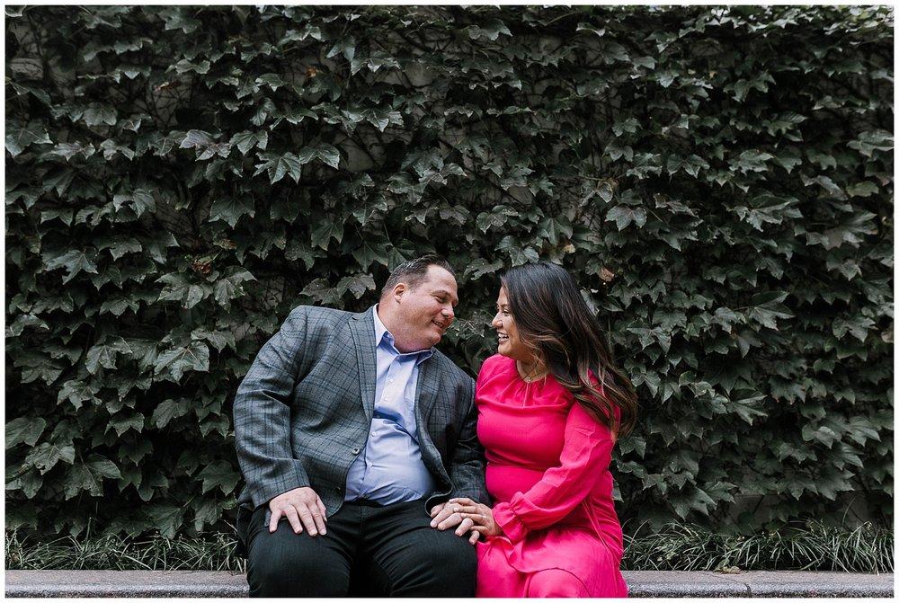 Dan Voss Wedding Photography 19.jpg