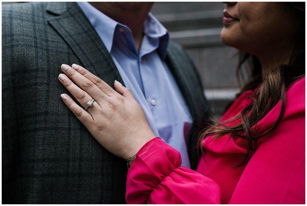 Dan Voss Wedding Photography 20.jpg