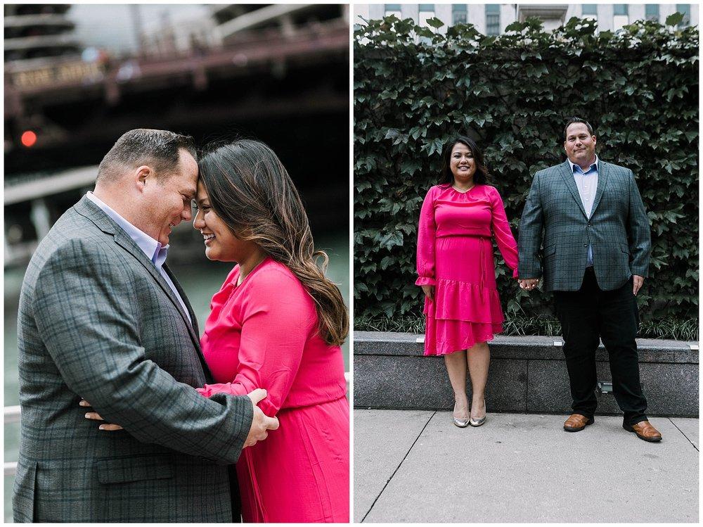 Dan Voss Wedding Photography 21.jpg